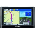 Garmin nüvi 66LMT Premium Traffic Navigationsgerät 15,4 cm Touchscreen,  Bild 1