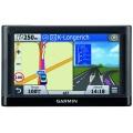 Garmin 55 LMT Premium Traffic Navigationsgerät (5 Zoll) Touchscreen, TMC Pro Bild 1