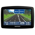 TomTom XL 2 IQ Routes Edition Central Europe Traffic Navigationssystem, TMC,10,9 cm  Bild 1