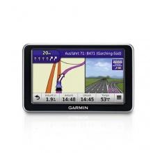 Garmin 140LMT 3D-Navigationsgerät 10,9 cm  Touchscreen Bild 1