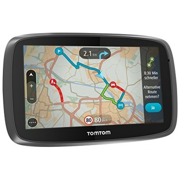 860c14a 4 TomTom Start 50 Central Europe together with Product Catalogue John 80 furthermore Europe Motorcycle Gps in addition Garminnuvi200w furthermore Magellan Software Updates. on gps europe lifetime maps html