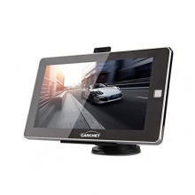 7 Zoll TFT Display Auto RAM128MB MTK Navigationsgerät 4GB von Mediatech Bild 1