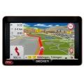 Becker Ready50 LMU Navigationsgerät 12,7 cm Bildschirm, 44 Länder Europas Bild 1