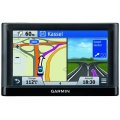 Garmin 56 LMT Premium Traffic Navigationsgerät 12,7 cm Touchscreen, CN Kartenmaterial Bild 1