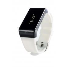 MyKronoz Zewatch Smartwatch 1035