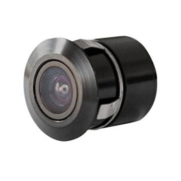 Rückfahrkamera Autokamera Minikamera 22 mm 170 Grad Blickwinkel 22NGb-j Bild 1