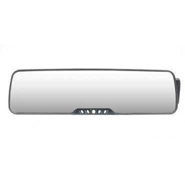 Top Elecs New Kodolo VC88 3,5-Zoll-TFT-LCD-Monitor-Auto-Rückfahrkamera Bluetooth Car Kit  Bild 1