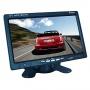 Buyee 7 Zoll Mini LCD Monitor PAL NTSC für Rückfahrkamera Bild 1