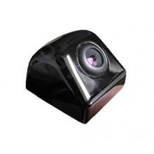 RÜCKFAHRKAMERA FRONTKAMERA Minikamera 170 Grad Blickwinkel Aufsatzmontage CHe-D-j Bild 1
