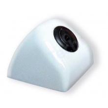 RÜCKFAHRKAMERA FRONTKAMERA Minikamera 170 Grad Blickwinkel bel-D-j Bild 1