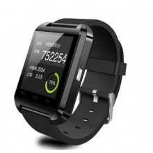 Bocideal Smartwatch 1047