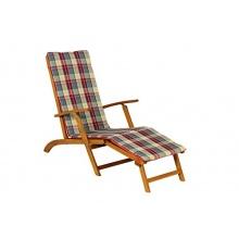 Forma 582499 Deckchair Ameland Bild 1