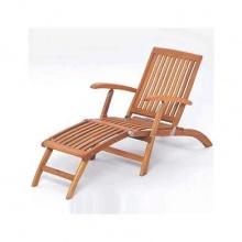 Belardo Deckchair Kingston 255520 Bild 1