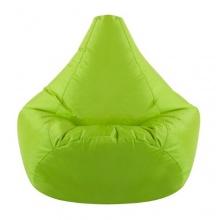 Hi-BagZ® Garten Sitzsack Wasserabweisend Bild 1