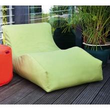 Garten Sitzsack  Bild 1