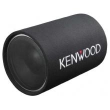 Kenwood KSC-W1200T Subwoofer, 30 cm, 1200 Watt Bild 1