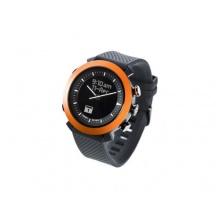 Cogito CW2.0-005-01 Smartwatch 1058