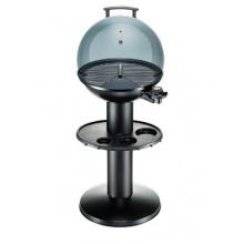 ROMMELSBACHER BBQ 2004 S Gourmet Plus, STANDGRILL, 2200 Watt Elektrogrill  Bild 1