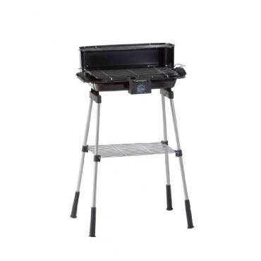 tepro elektrogrill brownsville standgrill test. Black Bedroom Furniture Sets. Home Design Ideas