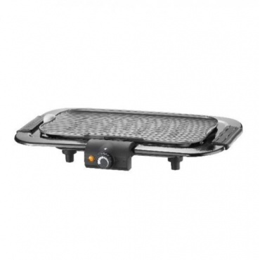efbe barbecue tischgrill gr600 elektrogrill test. Black Bedroom Furniture Sets. Home Design Ideas