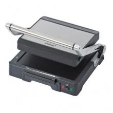 Steba FG 70 Cool-Touch Elektrogrill Bild 1