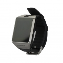Flylinktech Fashion GV08 Smartwatch 1062
