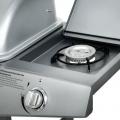 Broilmaster BBQG09DE BBQ Gasgrill 4 plus 1 Bild 1