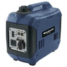 Einhell BT-PG 900 Stromerzeuger Bild 1