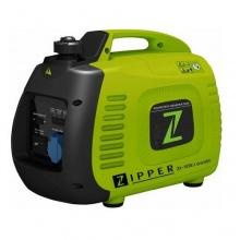 Zipper Stromerzeuger, Generator, Stromaggregat, Inverter-Technologie 950 W Bild 1