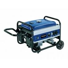 Einhell BT-PG 2800 Stromerzeuger  Bild 1