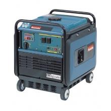 Makita G 4300 IS Stromerzeuger Bild 1
