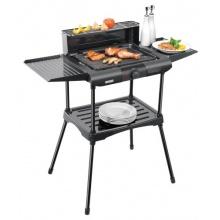 Unold Vario Barbecue-Grill, 1.600 W, Picknickgrill Bild 1