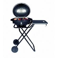Suntec BBQ-9493 Standgrill 2200 W, Tischgrill  Bild 1