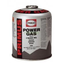 Primus Campingbedarf Powergas, 27918, Gaskartusche Bild 1