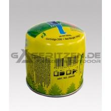 Universal Gaskartusche 190 gr von div Bild 1