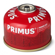 Primus Power Gas 100 g Gaskartusche Bild 1