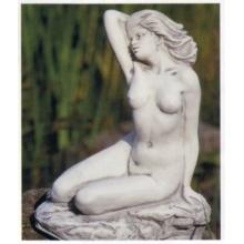 Gartenfigur Bild 1