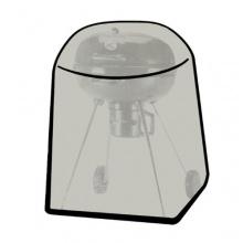 Schutzhülle Grillabdeckung für Grills 63x71x79cm Regenschutz von Kooki Bild 1