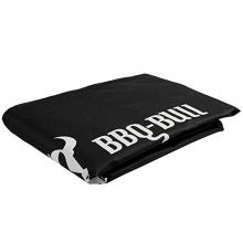 BBQ-Bull Grillhaube, Abdeckung, Schutzhülle für Gasgrill Bern Grillabdeckung  Bild 1