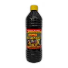 favorit 1260 Grillanzünder flüssig, 1 Liter Flasche Bild 1