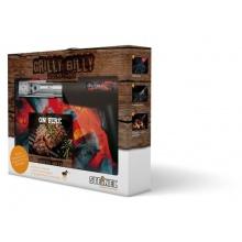 Steinel 005498 Grillanzünder Grilly Billy Bild 1