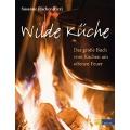 AT Verlag,Das grosse Grillbuch,Kochen am offenen Feuer Bild 1