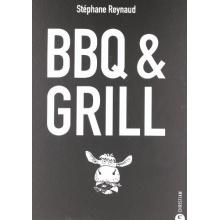 BBQ und Grill,Grillbuch von Christian Bild 1