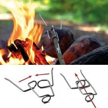 Light My Fire Grillgabel Bild 1