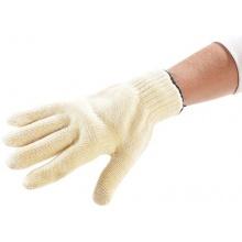 Schutz-Handschuh Grillhandschuhe,Rosenstein u Söhne Bild 1