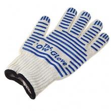 Autek Hitzeschutz-Handschuh, Grillhandschuhe Bild 1