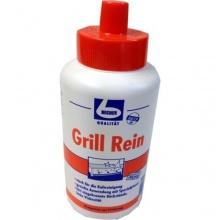 Dr. Becher Grill Reiniger 1L Bild 1