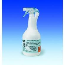 Concentryl ActiveFoam Grillreiniger 1000ml Flasche Bild 1