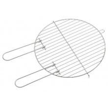 Barbecook 227.1400.040 Grillrost Diam. 38 cm, SAEY Bild 1