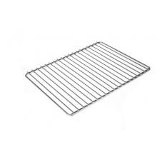 Grillrost verstellbare Breite 40X30cm - 55X30cm Bild 1
